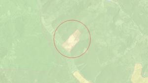prp_scala1-10000con-individuazione-area